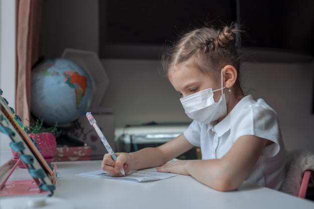Save the Children propone un nuevo plan educativo