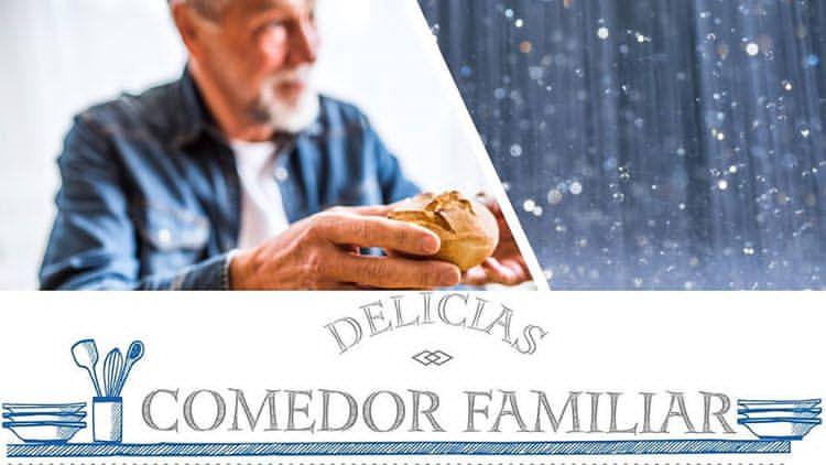 Comedor Familiar Delicias Zaragoza de Fundación Sesé