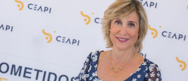 Unidos en Red y CEAPI se unen por Iberoamérica
